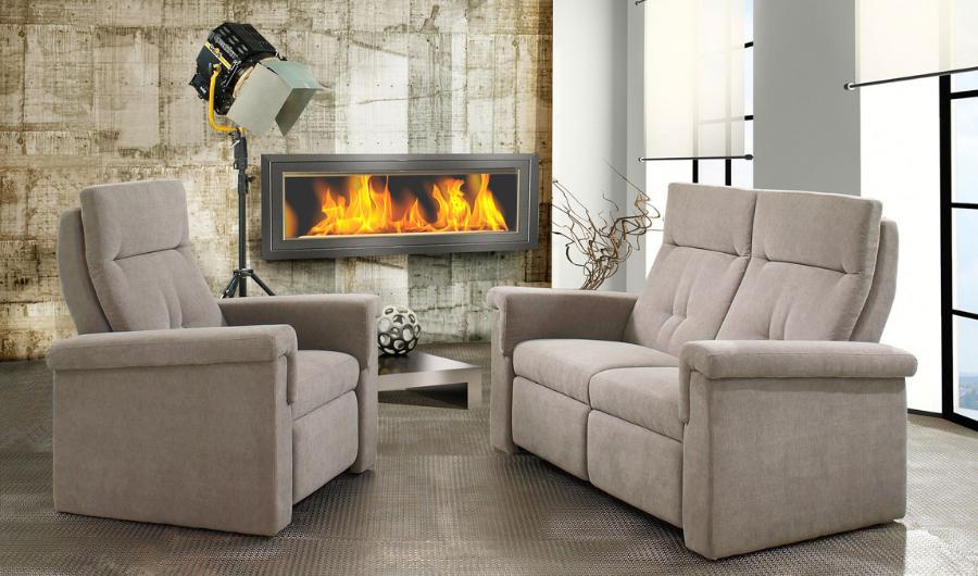 Comment bien choisir son mobilier de salon?