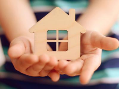 Assurance habitation : quelles protections acheter?