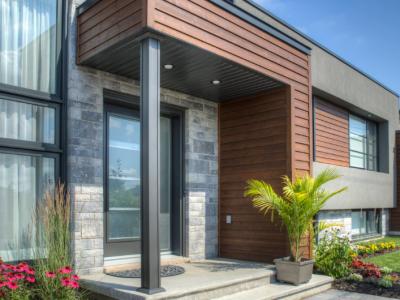 Choisir le bon revêtement extérieur pour sa maison