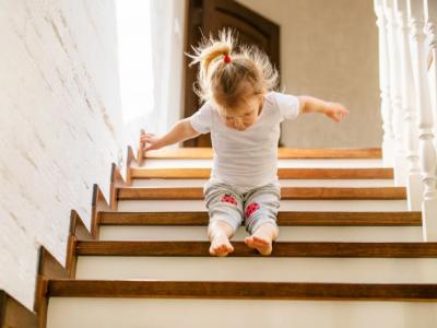Rénover son escalier : des idées pour tous les budgets