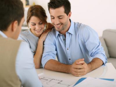 Maisons neuves : 5 étapes pour bien planifier son projet de construction