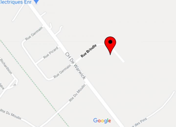 Itineraire-6-rue-Brindle-Warwick-800x600