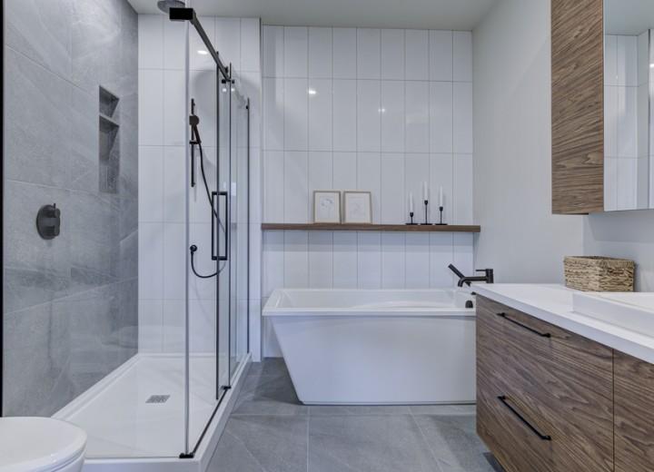Salle-de-bain-6-rue-Brindle-Warwick