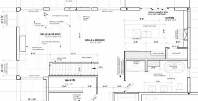 Plan-rez-de-chaussee-18-rue-du-Verger-Warwick