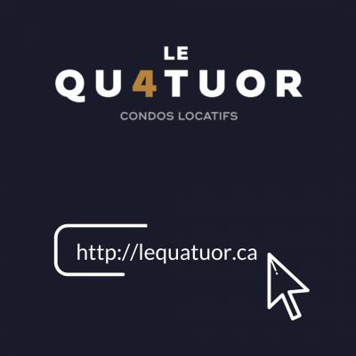 Image-lien-lequ4tuor-ca