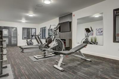 414-rue-de-Bigarré-Victoriaville-espace-commum-gym