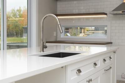 18-rue-du-Verger-Warwick-cuisine-robinet-évier