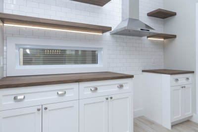 18-rue-du-Verger-Warwick-cuisine-armoires-comptoirs