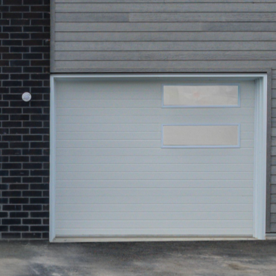 Photo-20-Dancause-Victoriaville-porte-de-garage