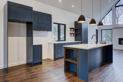 Photo-47-rue-Louis-Payer-Warwick-armoires-cuisine