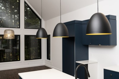 Photo-47-rue-Louis-Payer-Warwick-luminaires-suspension