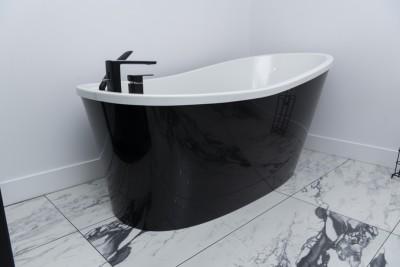 Photo-337-rue-Catherine-Victoriaville-baignoire-autoportante