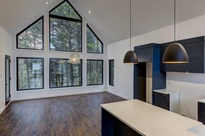 Photo-47-rue-Louis-Payer-Warwick-fenêtres