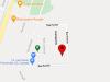 Itineraire-8-rue-Bilodeau-Princeville-800x600