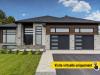 Maison neuve à vendre à Victoriaville
