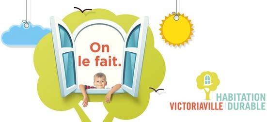 Image-Victoriaville-Habitation-durable