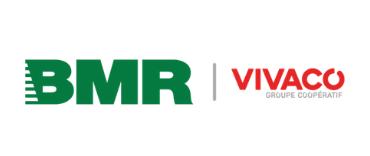 Logo-BMR-Vivaco