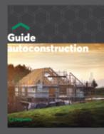 Image Guide autoconstruction Desjardins