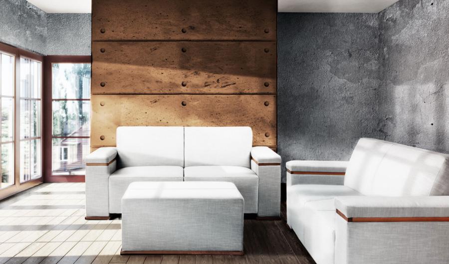 Photo-mobilier-salon-Alphavic
