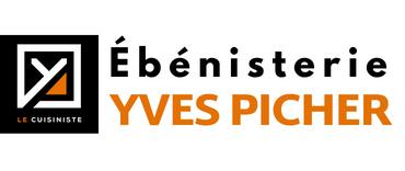 Logo EBYP