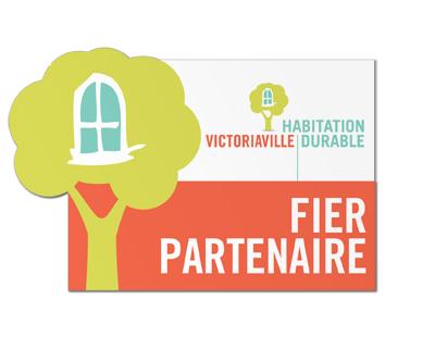 Logo-partenaire-VHD