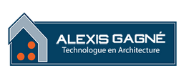 Alexis Gagné Technologue en architecture