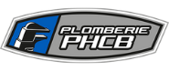 Plomberie PHCB inc.