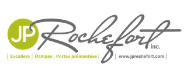 J.P. Rochefort inc.