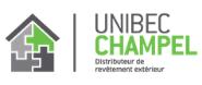 Unibec Champel
