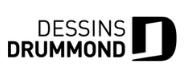 Dessins Drummond