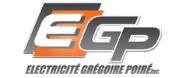 Électricité Grégoire Poiré