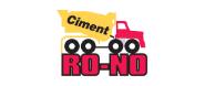 Ciment Ro-No