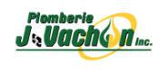 Plomberie J. Vachon