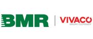 BMR Vivaco