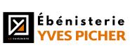 Ébénisterie Yves Picher
