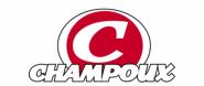 Champoux