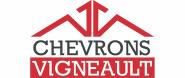 Chevrons Vigneault